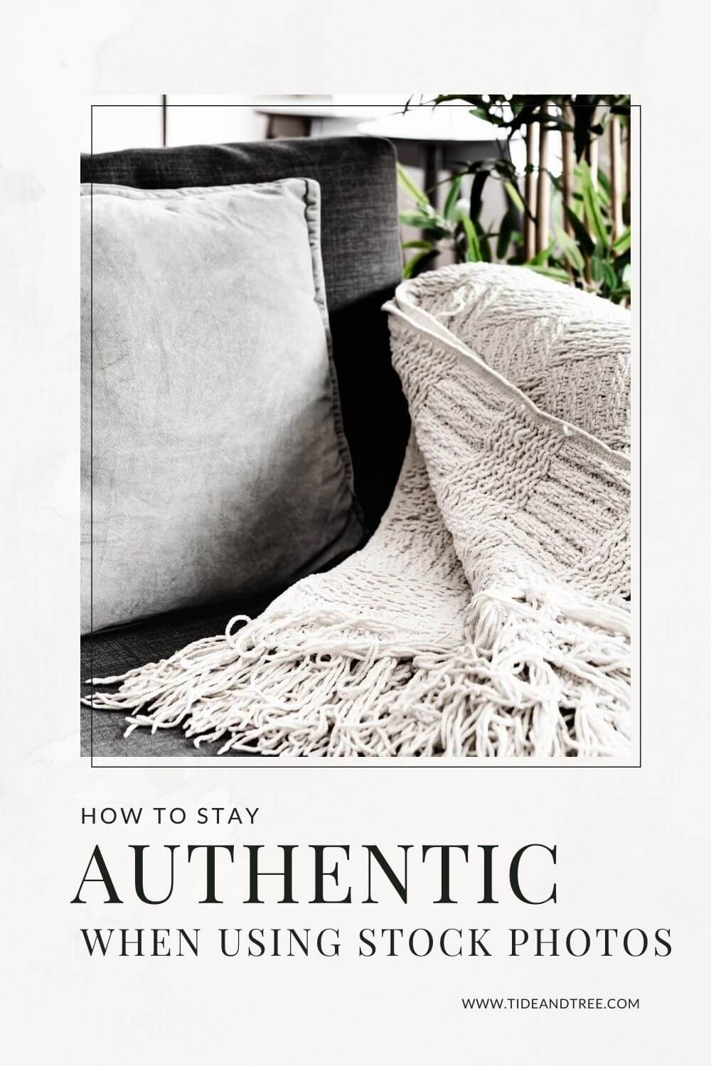 Stay-Authentic-Pin 2