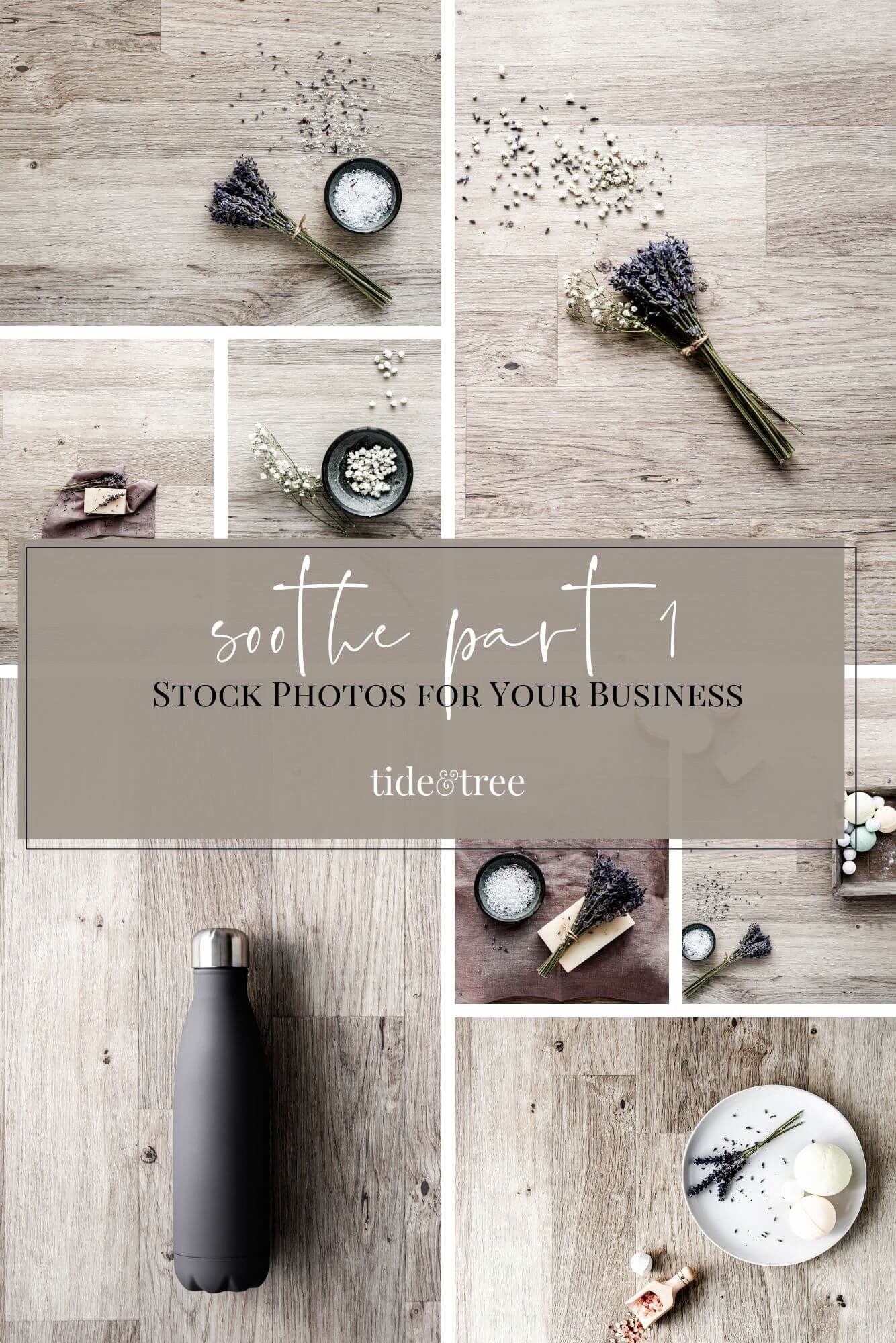Self care stock images